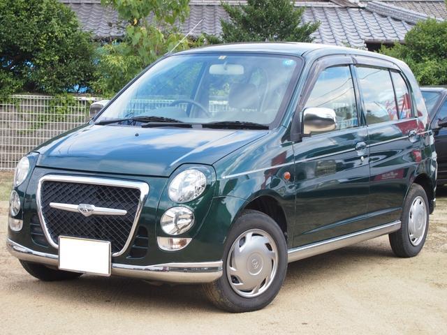 「三菱」「ミニカ」「軽自動車」「徳島県」の中古車