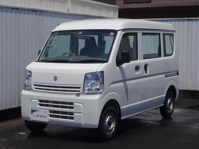 スズキ PA ABS マニュアルエアコン パワステ MT車