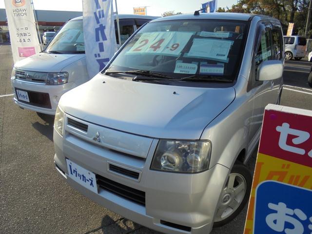 R ETC AW エアコン AT 軽自動車 660(1枚目)