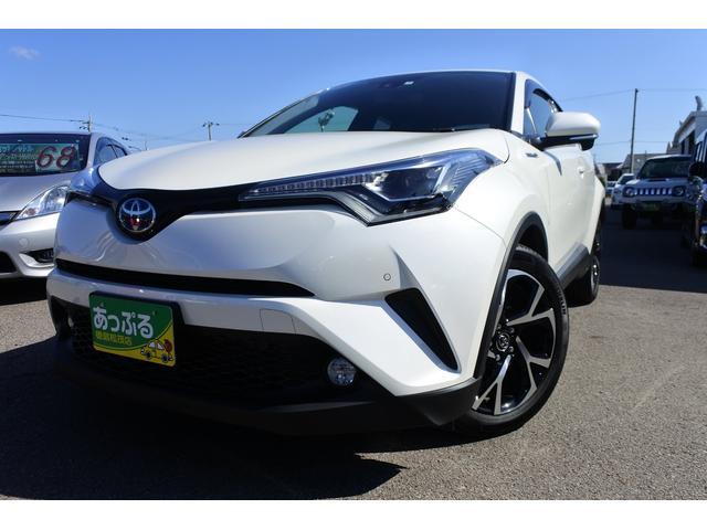トヨタ G・社外メモリーナビ・Bモニター・ETC・シートヒーター