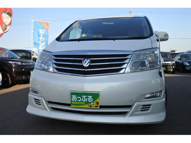 トヨタ AX Lエディション・純正HDDナビ・ETC・バックモニター