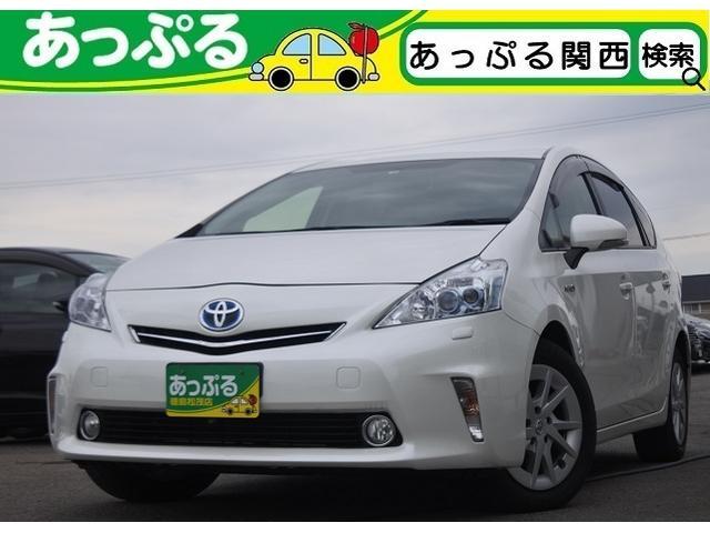 トヨタ G ナビ CD DVD BT Bカメラ ETC Pスタート