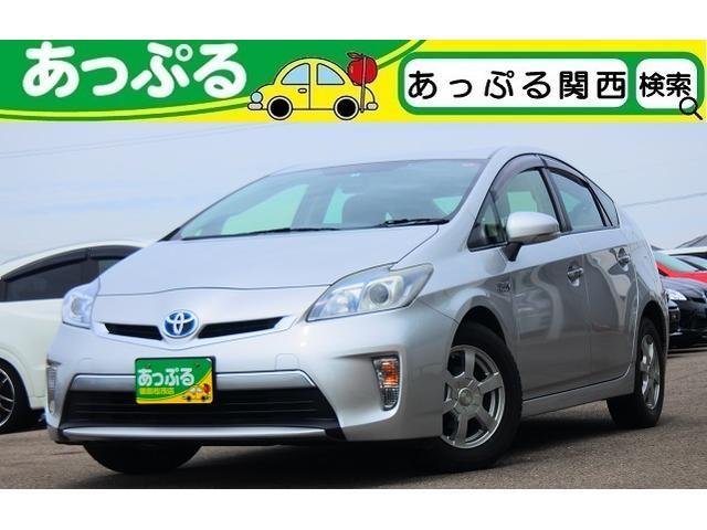 トヨタ G ナビ DVD BT フルセグ Bカメラ HID ETC