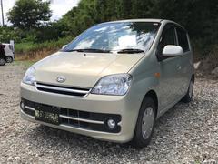 ミラL 軽自動車 整備付 5MT 保証付 エアコン CD