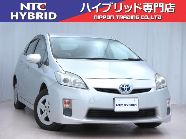 トヨタ L オーディオ ETC オートエアコン