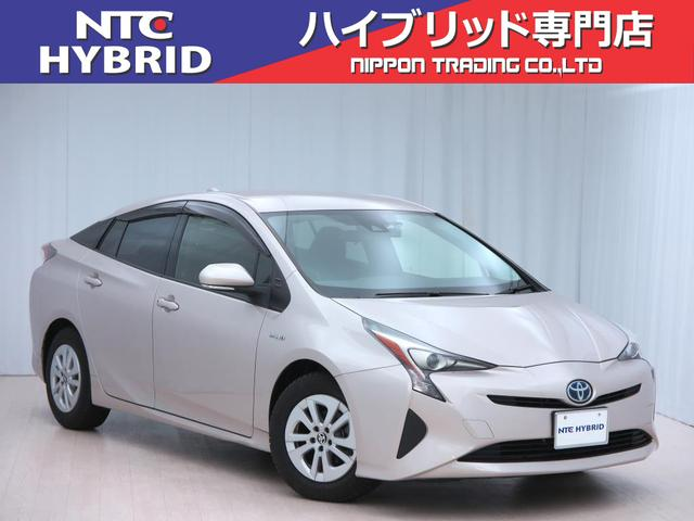 トヨタ S 純正ナビ ETC Bカメ セーフティセンス