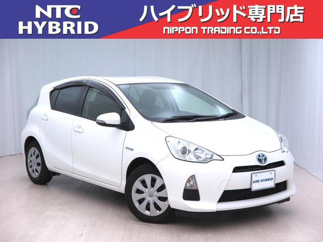 トヨタ S 純正オーディオ オートエアコン ETC