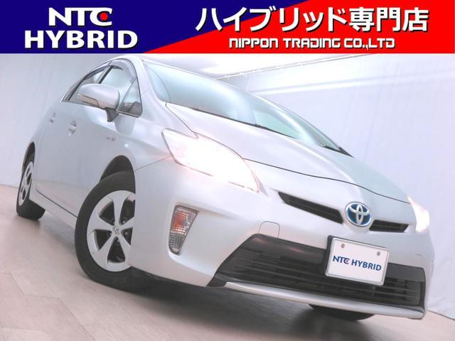 トヨタ L 後期 オーディオ ETC ステリモ