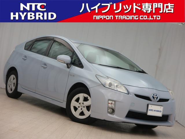 トヨタ S 前期 純正オーディオ フォグライト ETC