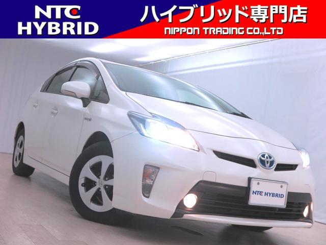 トヨタ S 後期 ナビ ワンセグ Bluetooth ETC HID