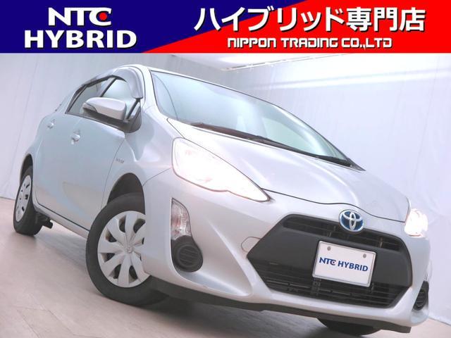 トヨタ S 中期 社外ナビ ワンセグ ETC AAC PHL