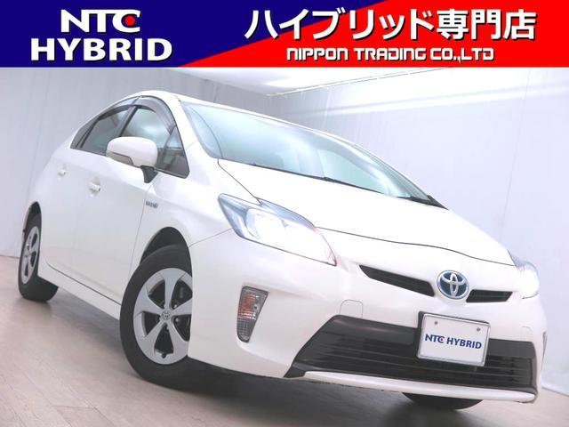 トヨタ S 後期 社外ナビ Bluetooth DVD Bカメ ETC