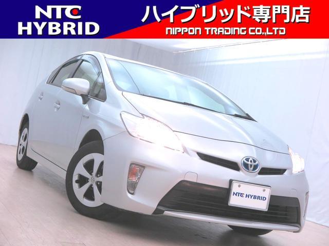 トヨタ L 後期 社外ナビ ワンセグ DVD ETC