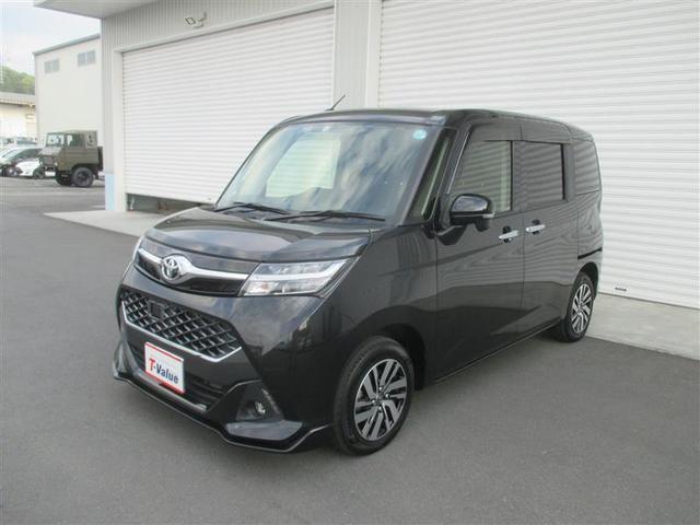 トヨタ カスタムG 両側パワースライド バックカメラ ナビTV