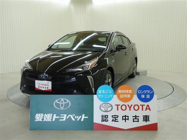 トヨタ Aツーリングセレクション メモリーナビ フルセグ DVD