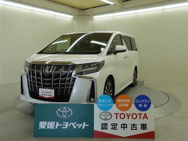 トヨタ S Cパッケージ スマートキ- クルーズコントロール CD