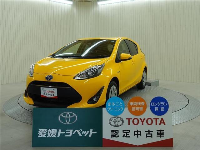 トヨタ G スマートキ- クルーズコントロール メモリーナビ ETC