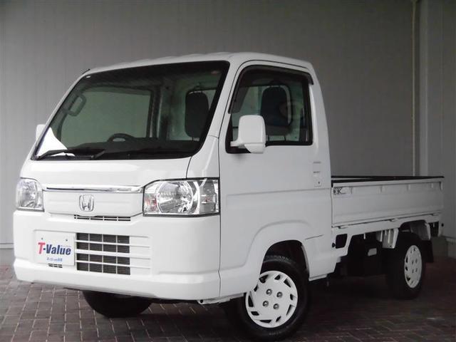 タウン ホンダ純正CDデッキ 4WD 5MT キーレス