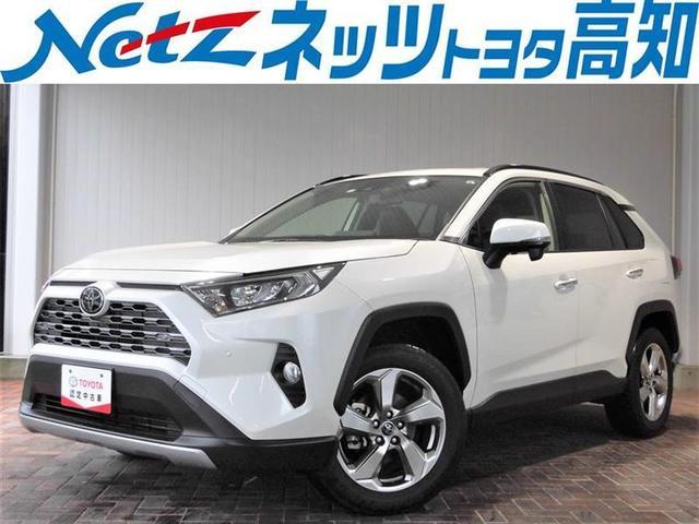 トヨタ G SDナビ フルセグTV バックガイドモニター ETC