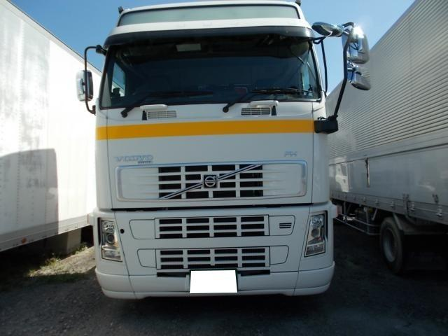 Photo of VOLVO VOLVO OTHER  / used VOLVO