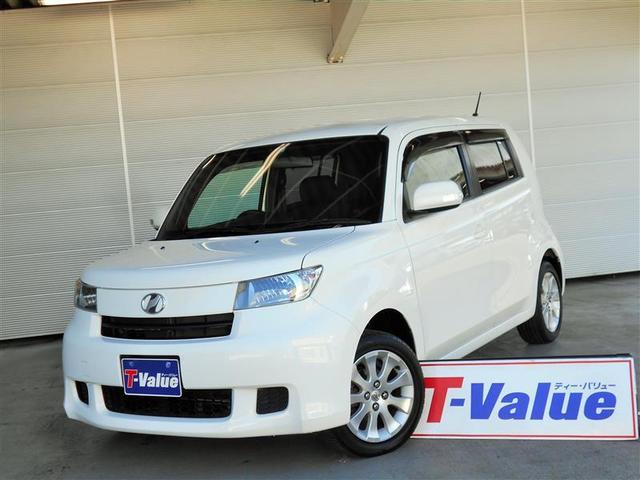 トヨタ Z Lパッケージ ナビ・ETC・スマートキー