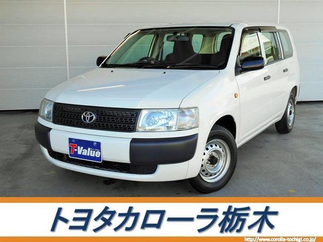 トヨタ DX  キーレスエントリー