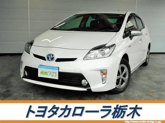 トヨタ Sマイコーデ ナビ・バックモニター・Bluetooth