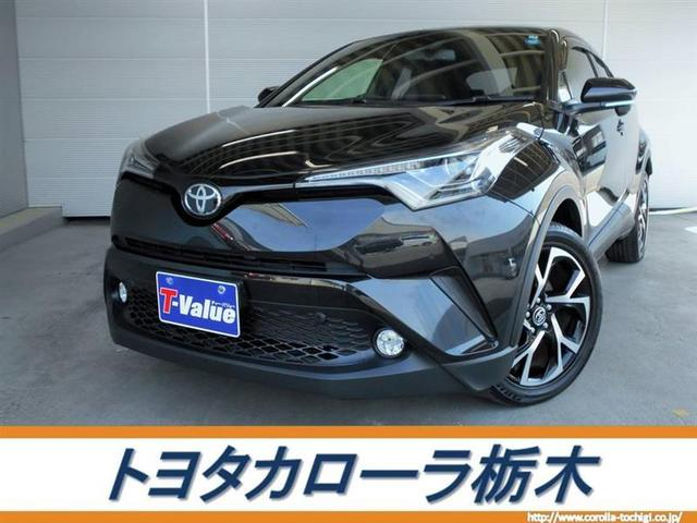 トヨタ G-T LED・ナビ・バックモニター・ETC・BT