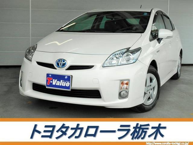 トヨタ G ナビ・バックモニター・ETC・Bluetooth