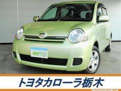 シエンタX 7人乗り・CD・ETC・ワンオーナー