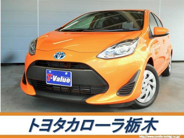 トヨタ G ナビ・バックモニター・Bluetooth