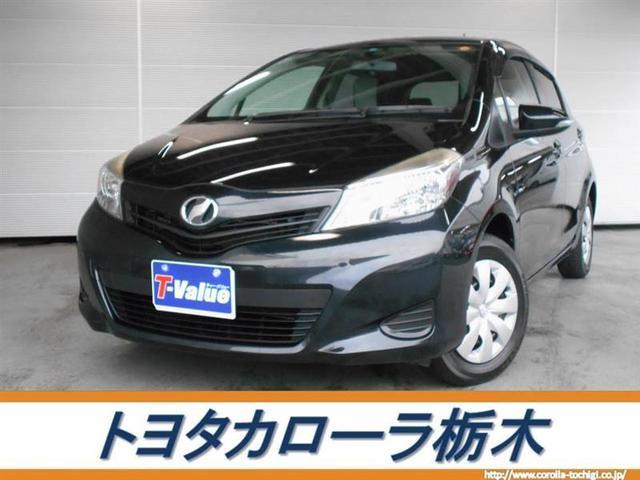 トヨタ F HID・ナビ・ETC・Bluetooth