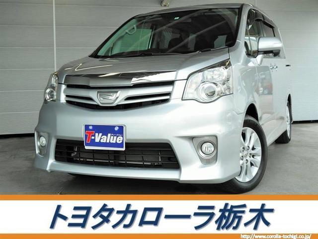 トヨタ Si レイッシュ スマートキー・ナビ・バックモニター・ETC