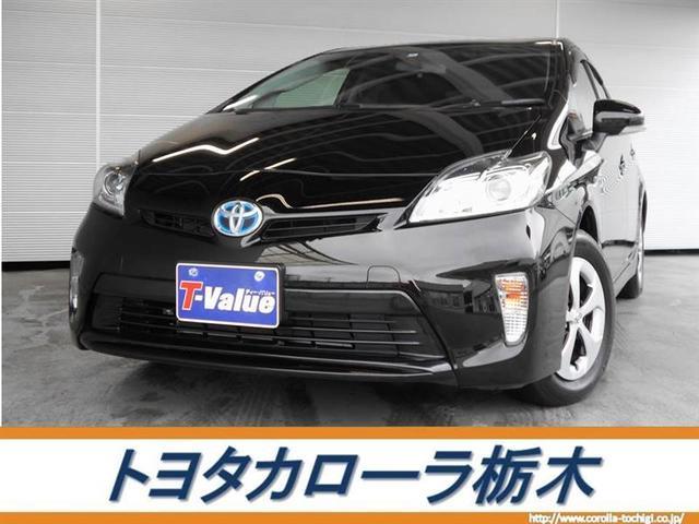 トヨタ S HID・ナビ・バックモニター・ETC・Bluetooth