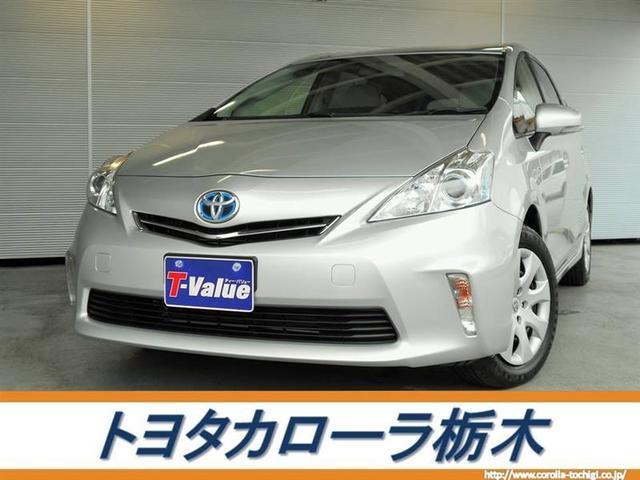 トヨタ S Lセレクション ナビ・Bluetooth・ETC
