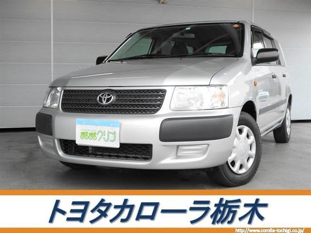 トヨタ UL キーレスエントリー・ETC・ワンオーナー