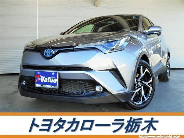 トヨタ G Bi-Beam・ワンオーナー・ナビ・バックモニタ・ETC