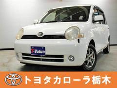 シエンタG  7人乗り・キーレスエントリー・CD・ETC