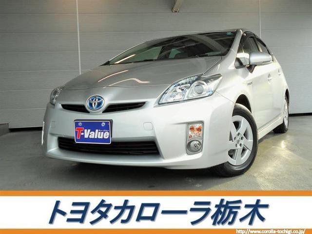 トヨタ G ナビ・Bluetooth・バックモニター・ETC