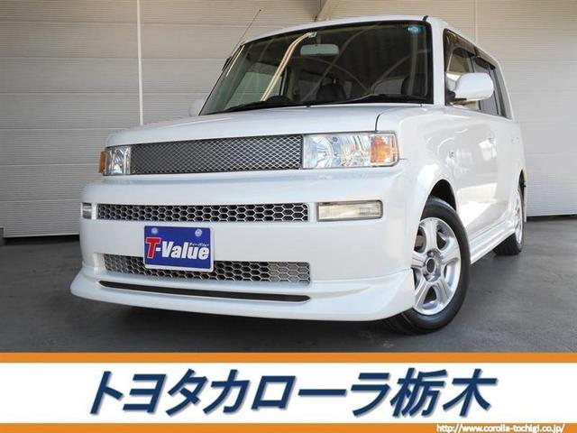 トヨタ Z HIDセレクションII ナビ・ETC・ワンオーナー
