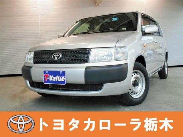 トヨタ GL キーレス・ナビ・BT・ワンセグ・CD・ドラレコ