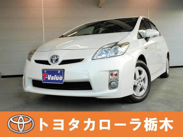 トヨタ S HDDナビ・フルセグ・CD・DVD・ETC