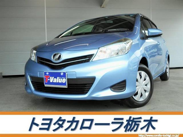 トヨタ ジュエラ キーレスエントリー・CD・ワンオーナー