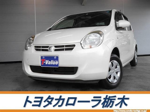 トヨタ X クツロギ ナビ・BT・フルセグ・CD・DVD・ETC