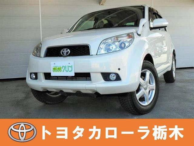 トヨタ G HID・スマートキー・CD・社外アルミ・ワンオーナー