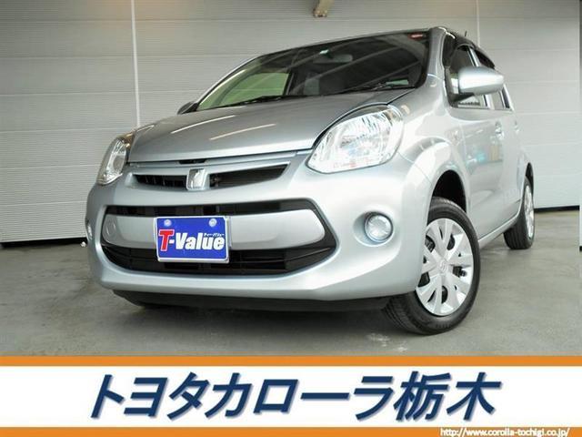 トヨタ X ナビ・ブルートゥース・ワンセグ・CD・ワンオーナー