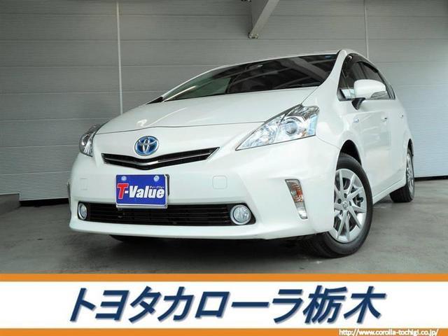 トヨタ S チューン ブラック ナビ・BT・バックモニター・ETC