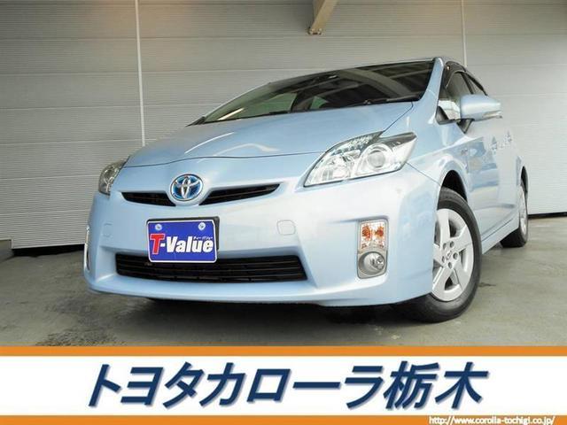 トヨタ S ナビ・ワンセグ・CD・バックモニター・ETC