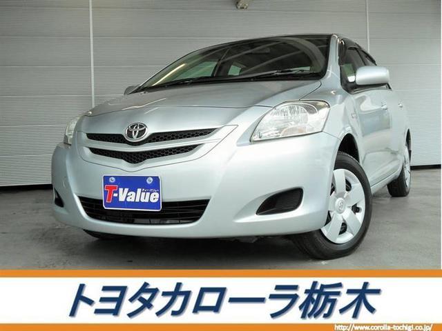 トヨタ X キーレスエントリー CD ワンオーナー