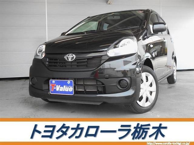 トヨタ L キーレスエントリー CD メディアプレーヤー接続
